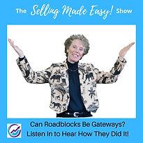 Selling_Made_Easy_.jpg