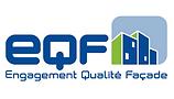 Label Engagement qualité façade.png