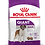 Thumbnail: Royal Canin Giant Adult from 18/24 months old.