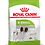 Thumbnail: Royal Canin X-Small Adult For very small dogs up from 10 months - 8 years old