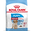 Thumbnail: Royal Canin Medium Puppy for medium puppies from 2-12 months old
