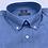 Thumbnail: Camisa Denim 100% algodón.