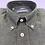Thumbnail: Camisa de lino verde