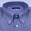 Thumbnail: Camisa sport raya candela celeste