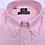 Thumbnail: Camisa Oxford rosa