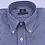Thumbnail: Camisa Sport cuadros algodón egipcio