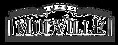 mudville-logo.png