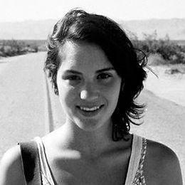 Emily-Rifkin.jpg