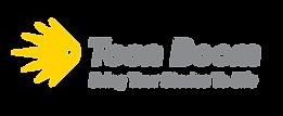 Toon_Boom_Logo_Horz_Circ.png