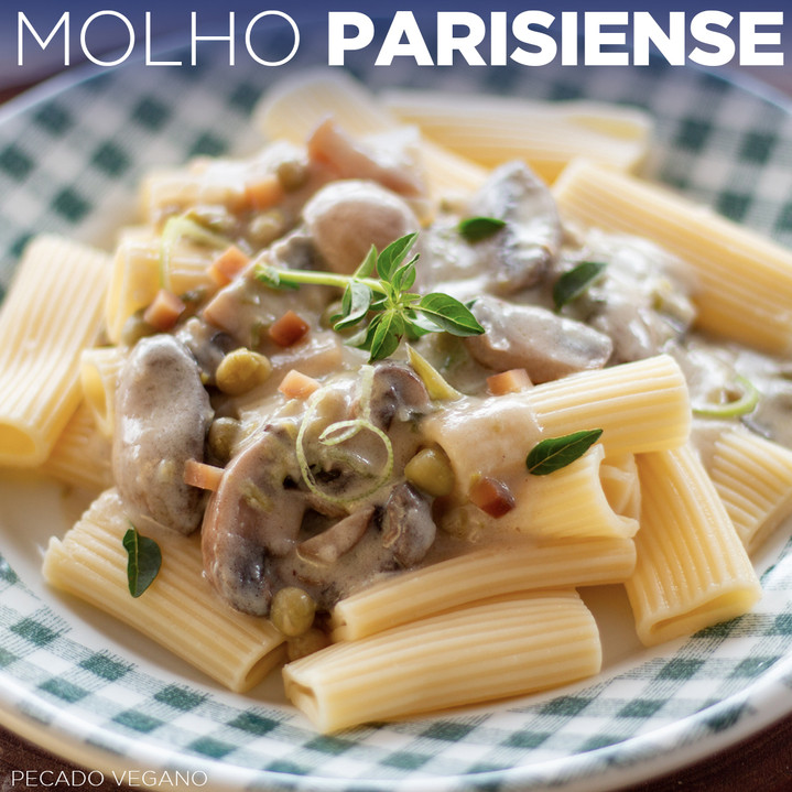 MOLHO PARISIENSE