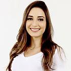 Juliana Moraco @veganize_se