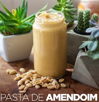 pasta-de-amendoim1.png
