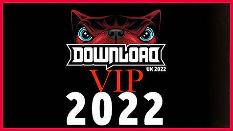Download VIP.jpg