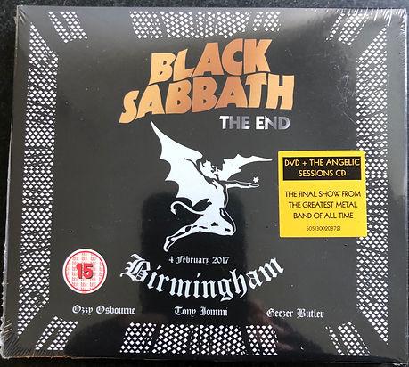 Black Sabbath DVD.jpeg