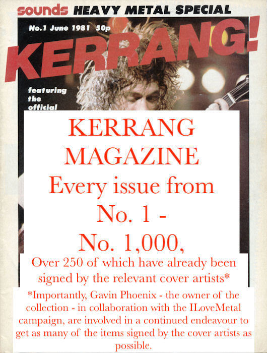 kerrang-firstissue amended 22 Apri;.jpeg