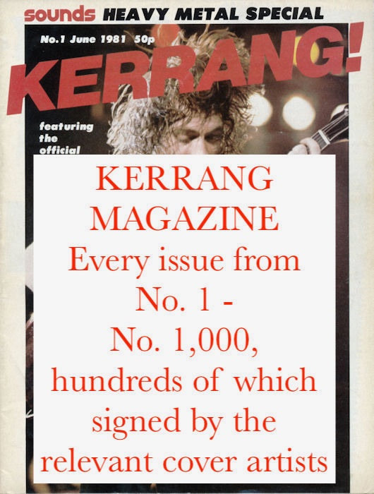 kerrang-firstissue.jpg
