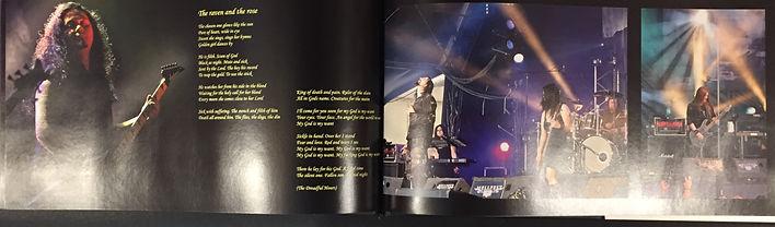 MDB picture book 3.JPG