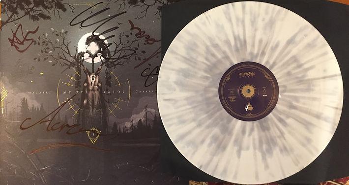 Macabre Signed Vinyl.JPG