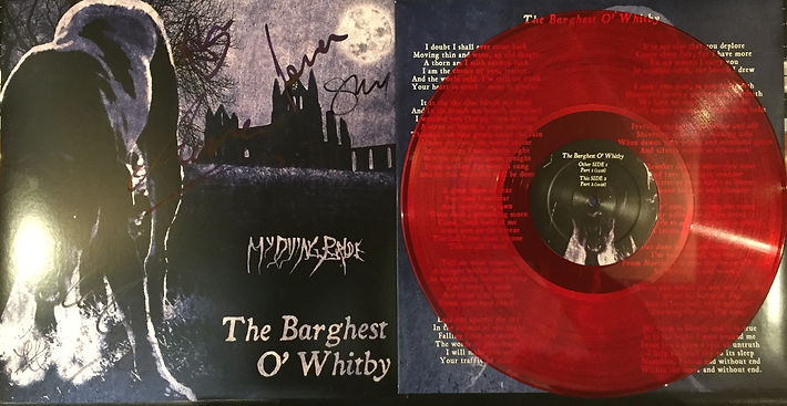 The Barghest Of Whitby.JPG