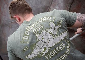 dog-fighter-4_1800x1800.jpg