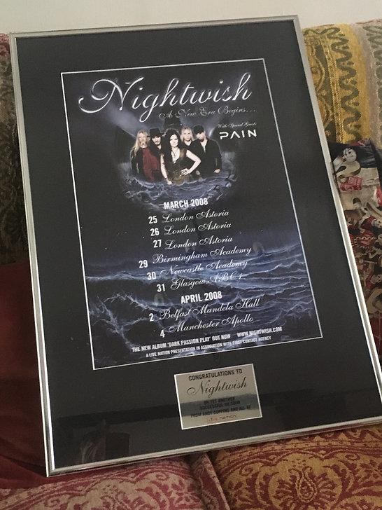 NW Framed Tour Poster.jpg