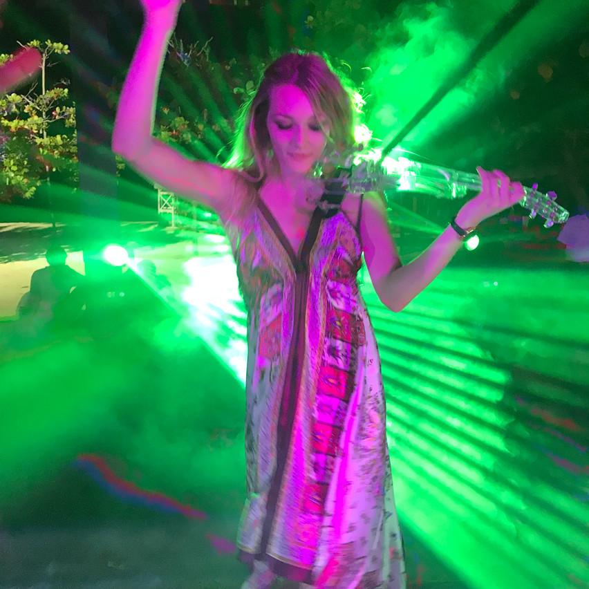 Bali - Musician Travels