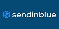 SendinBlue Logo.png