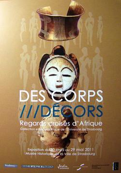 Des_corps_decors_regards_croisés_d'Afrique