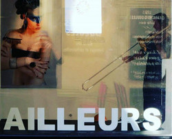 "Exposition ""Ailleurs"""