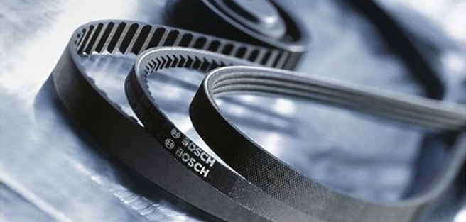 Drive Belts and Kits, v-belts, belt kits, ribbed v-belts, timing kits
