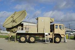 300px-WIN-T_Increment1_satellite_truck