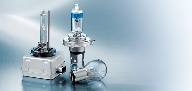 wipers, bulbs, filters, spark plugs, brakes, belts, lights, lamps, brake disc, brake pad, stop lamp