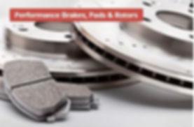 brake kits, brake pads, brake shoes, brake disc, bosch brake, brake parts in tukey, brake aftermarket