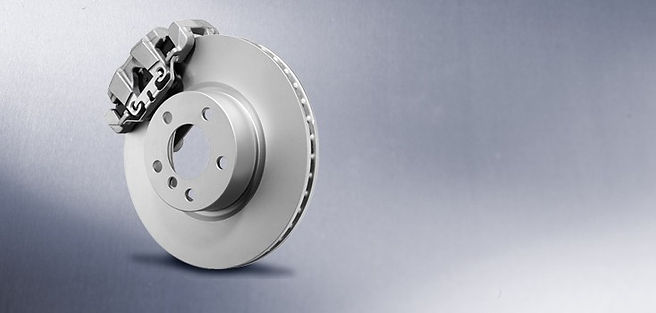 disc brakes, brake pads, brake disks