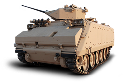 army military parts, military parts in turkey, m113,