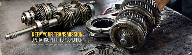 clutch kits, clutch kits, clutch pressure plates, flywheels, oil pumps, oil coolers, bearings, sensors, switches, control units, aftermarket in turkey