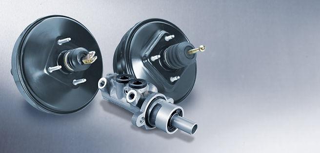 disc brakes, brake pads, brake disks, drum brakes