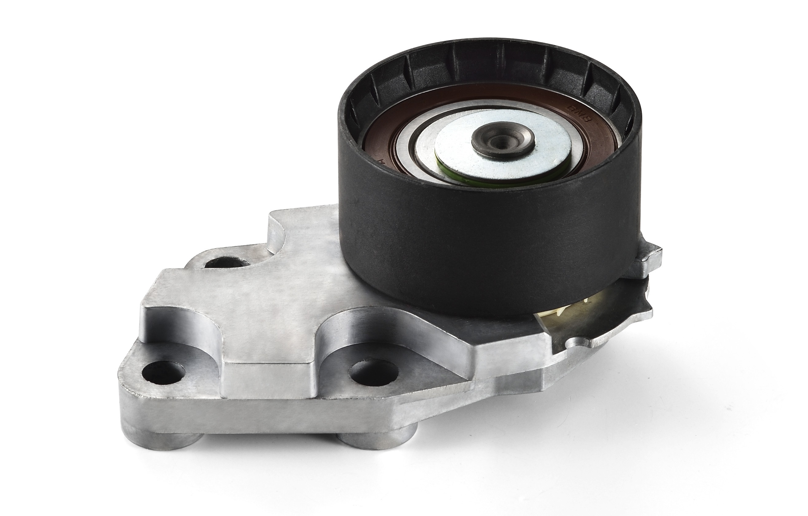 Timing Belt Tensioner GMB