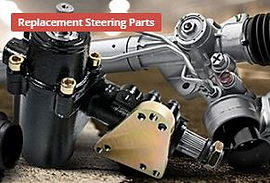 ball joints, control arms, wishbone, track control arms, tie rod ends, rod ends, tie rods, pitman arms, drag links, center links, rod ends, idler arms, axial joints, steering boxes, stabilizer links, steering rack, steering pinion, mounting kits, self leveling sensors, torsion bars, sway bar links, suspension parts, steering parts, aftermarket in turkey