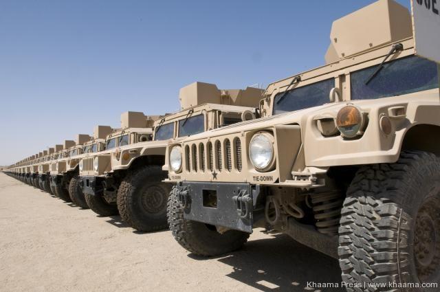 army.mil-68359-2010-04-05-080407
