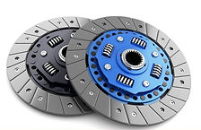 aftermarket in turkey, automotive spare parts in turkey, oto yedek parca, oem genuine parts, original renault citroen fiat, clutch, brake, timing kits, filters
