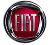 fiat original in turkey, fiat genuine in turkey, fiat original, fiat auto car parts, fiat parts in turkey