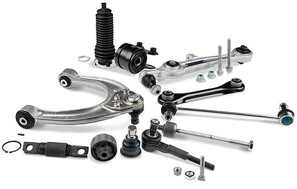 Ball Joint, Centre Rod, Draglink, Tie Rod, Track Control Arm, Repair Kit, Tie Rod End, Wishbone, Stabilizer, Idler Arm, V Bar, Axial Joint, Bushing, suspension parts, ayd