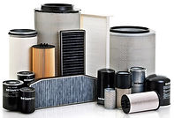 purflux filters, aftermarket in turkey, oil filter, air filters, diesel filters, petrol filters, cabin filters