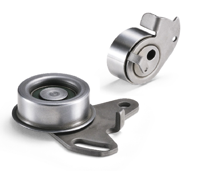 Gates Tensioner Bearing