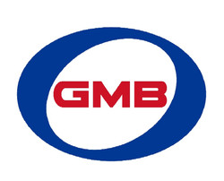 GMB Timing Systems