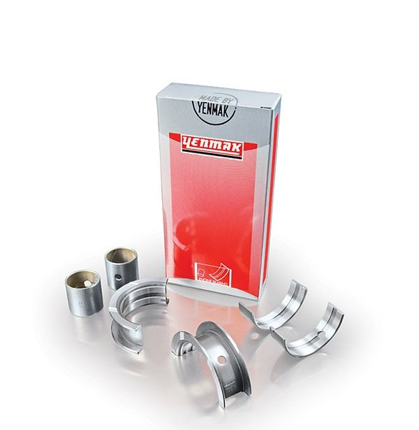 Yenmak Engine Bearings
