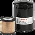 spark plugs, glow plugs, filters, sensors, oxygen sensors, lambda sensors, bosch in turkey