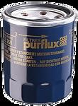 Air filters, oil filters, diesel filters, cabin filters, purflux in turkey
