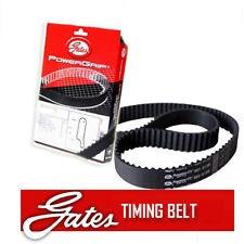 Timing Belt in Turkey